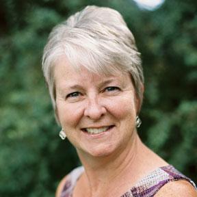 Helene Pheiffer