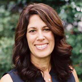 Jane Delvecchio