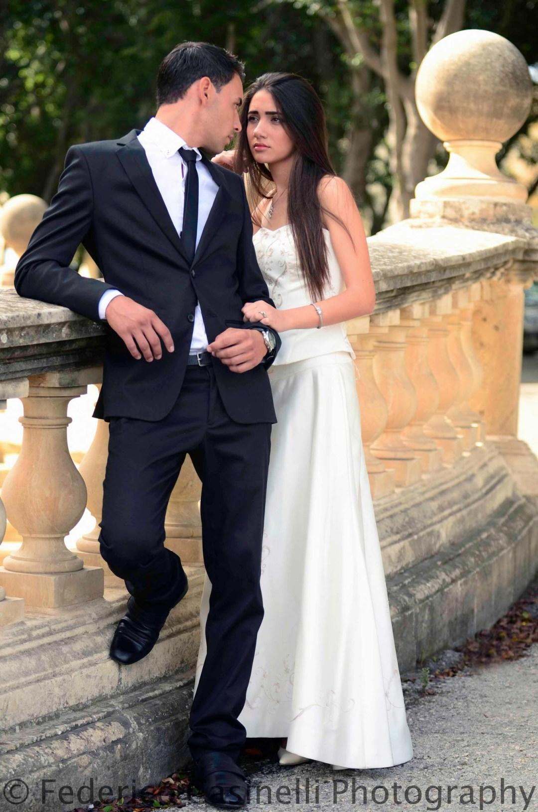 victoria bridal gown