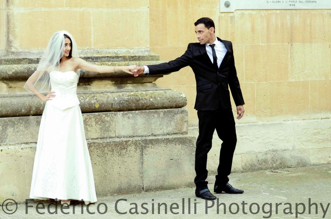 holding hands bridal session