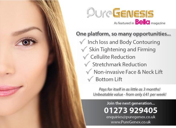PureGenesis-half-page-advert-November-2013a
