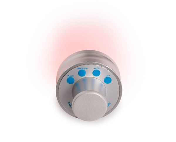 PureLift+ Photon LED Hand Piece 3