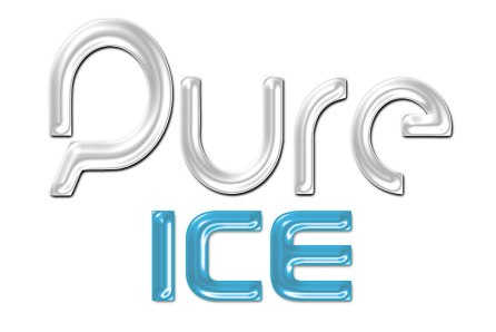 pureice launches