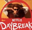 Daybreak – la serie black humor Netflix adatta a tutti (soprattutto ai malinconici ed eterni teenagers)