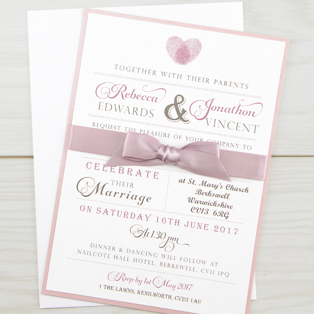 Cheap Wedding Invitations 100