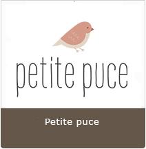 Petite-puce
