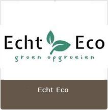 echt eco