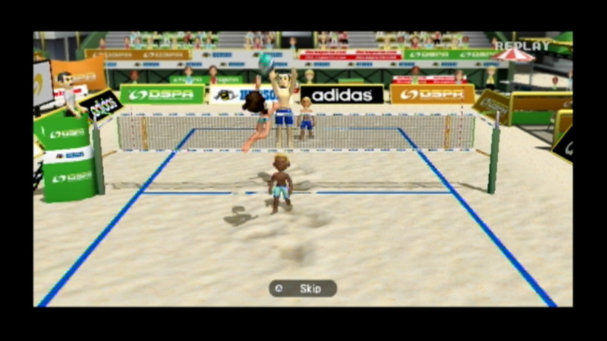 Exclusive: Deca Sports Interview, New Screens - Pure Nintendo