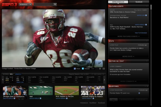 ESPN3.com-College-Football-Screenshot-Florida-State