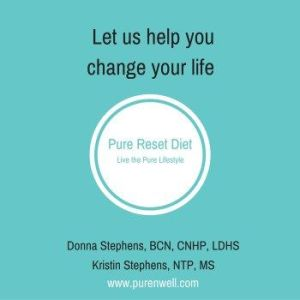 Let Us Help You Change Your Life_PRD