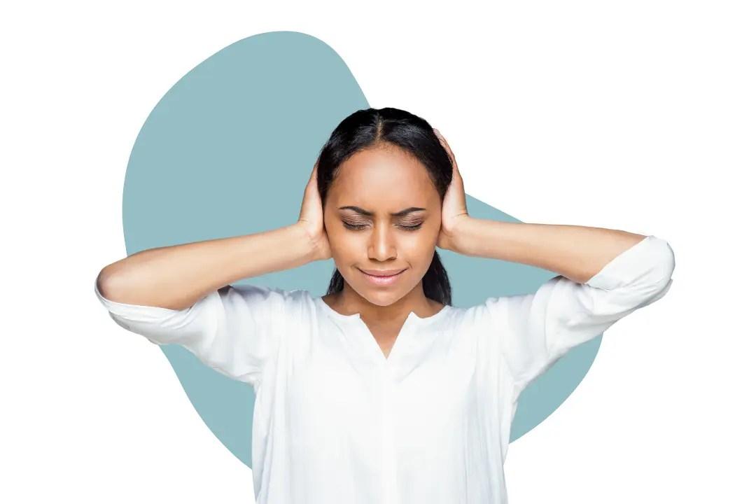 cbd oil for stress relief