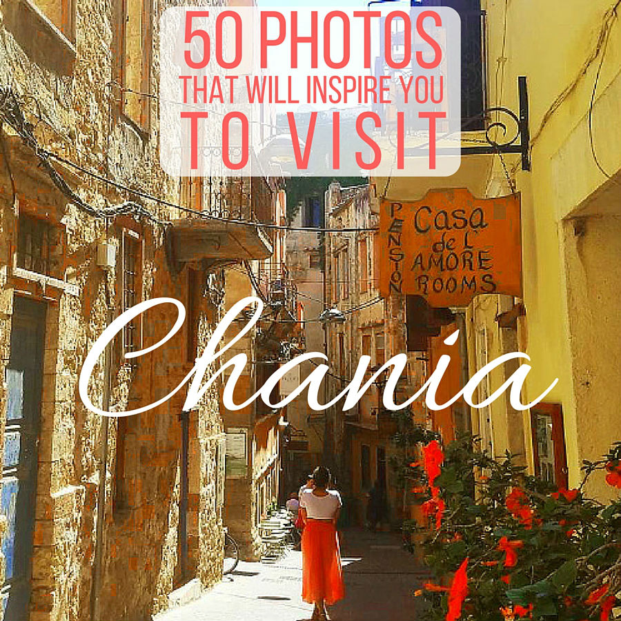 50 photos that will inspire you to visit chaina