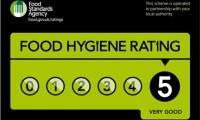 foodhygieneratingscheme