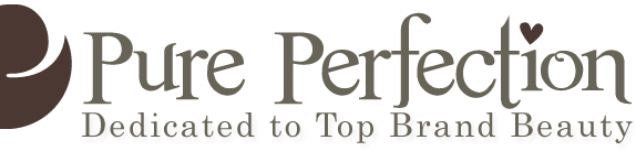 Pure Perfection Salons – Dedicated to Top Brand Beauty