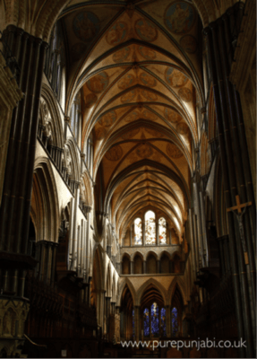 inside-salisbury-cathedral