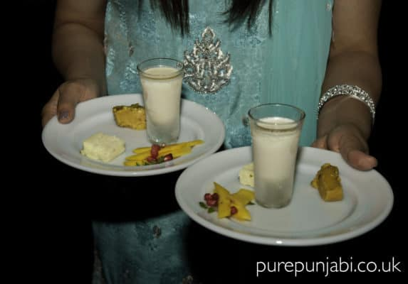 pure-punjabi-desserts-purepunjabi-co-uk