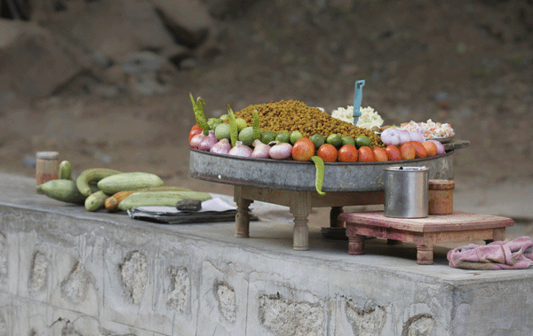 traditional-indian-cookery-workshops-600px