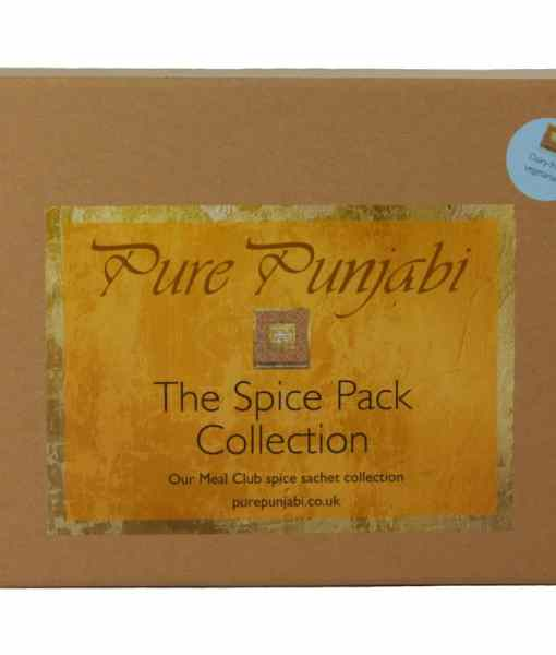 Indian food, curry, dairy-free , vegetarian , vegan , plant-based , meal prep , meal box delivery