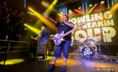 bowling-for-soup-at-the-academy-dublin-on-october-17th-2016-by-shaun-neary-25