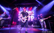 bowling-for-soup-at-the-academy-dublin-on-october-17th-2016-by-shaun-neary-26
