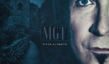 "Album Review: MGT – ""Volumes"""