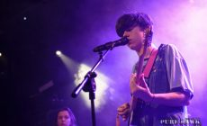 Declan McKenna at The Academy, Dublin on January 16th 2017 by Shaun Neary-12