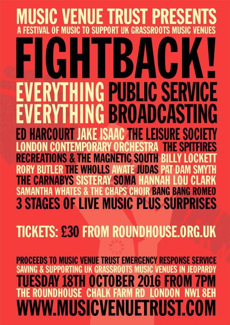 fightback-full