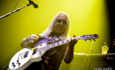 uriah-heep-at-the-sse-arena-belfast-northern-ireland-on-october-28th-2016-by-shaun-m-neary-05