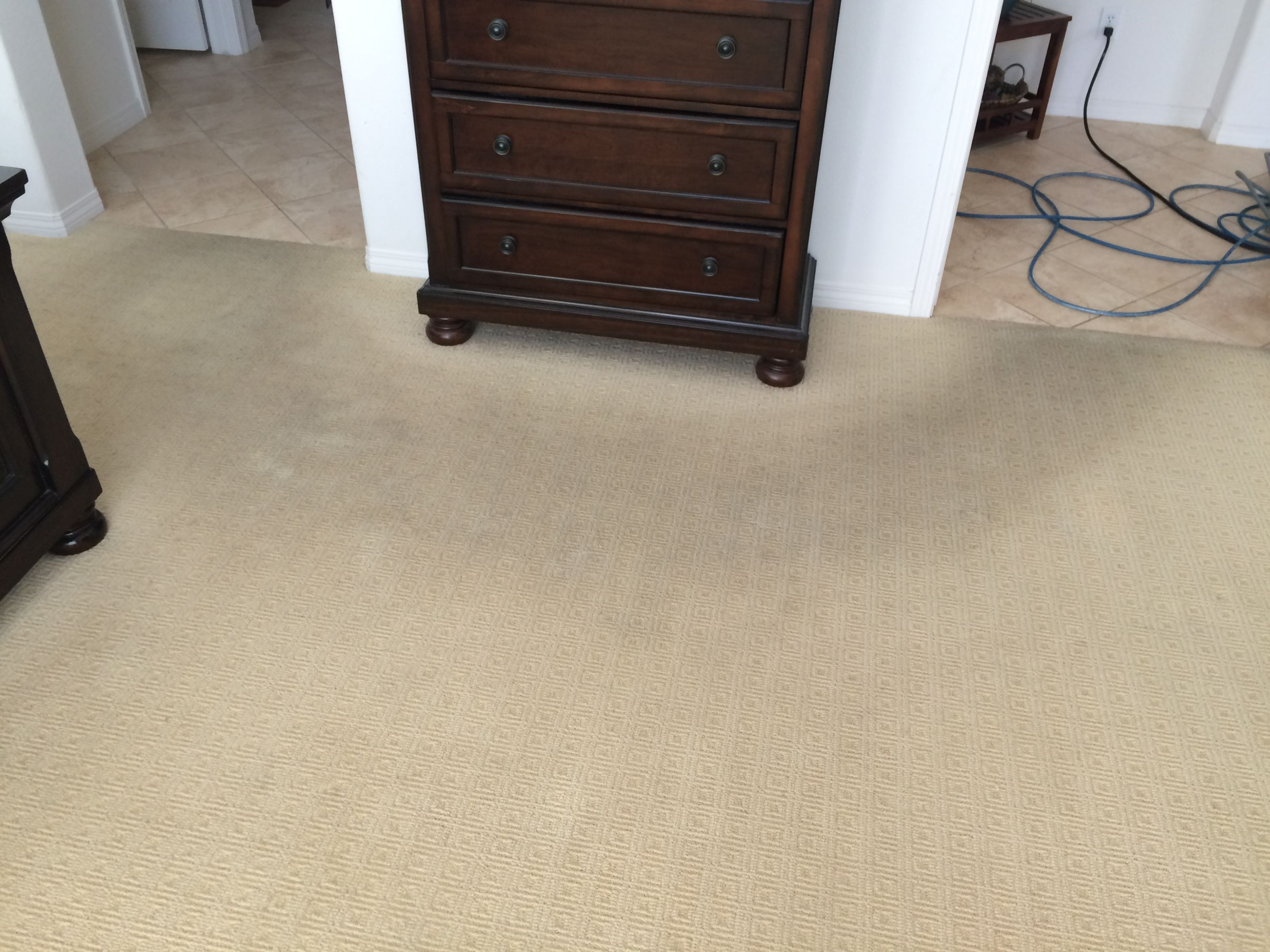 Cleaning Berber Carpet   Riverside  CA