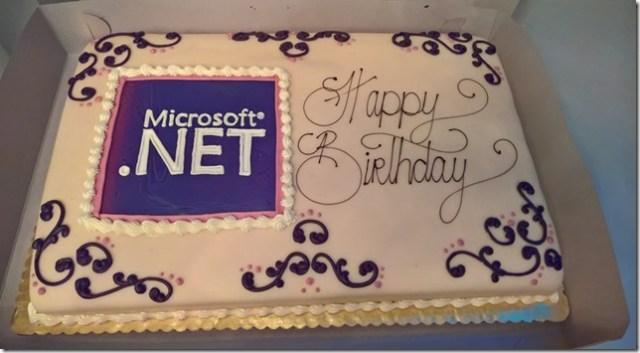 Happy-Birthday-Microsoft-DotNet