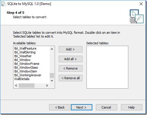 SQLLite-To-MySql-3