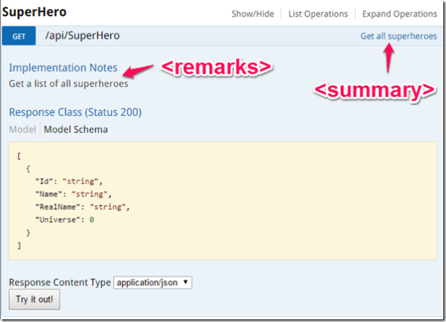 swagger_xml_comments