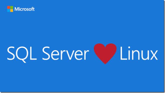 SQL-Loves-Linux_Microsoft-640x358