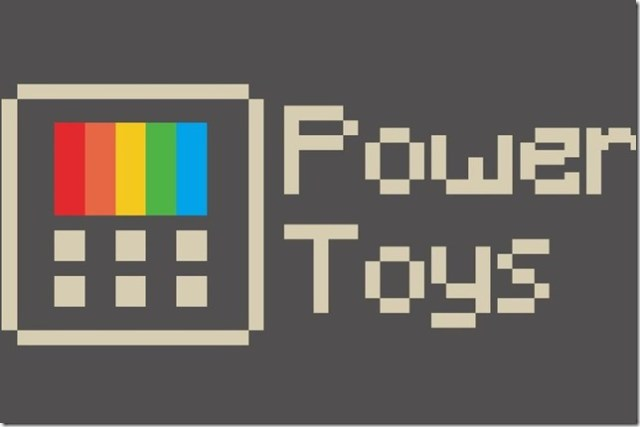windows10_power_toys