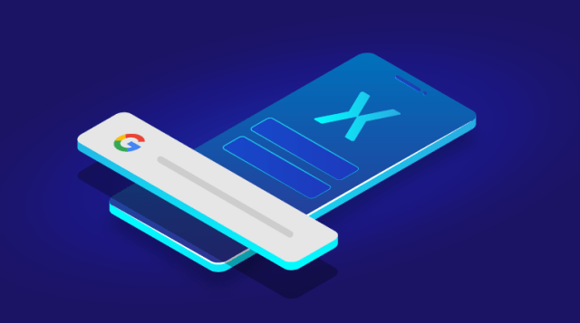 Google Login Integration in Xamarin.Forms: A Complete Guide