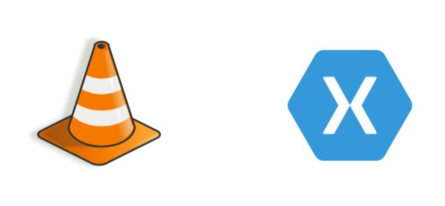 VLC Media Player in Xamarin Forms (an Alternative to AvPlayer and Android Media Player)
