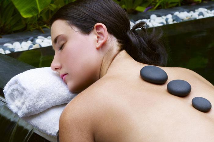 Massage Therapy, Dallas Tx  Swedish Massage, Couples Massage-6321