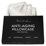 antiaging-pillow