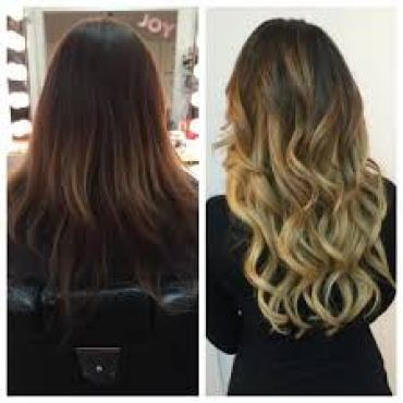 Hair extensions purespaandsalon hair extensions are an investment in yourself and at pure spa and salon we believe it is the best investment you will ever make solutioingenieria Gallery
