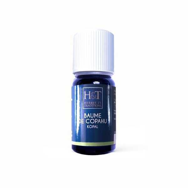 huile essentielle baume copahu herbes et traditions