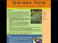 Garden Fare