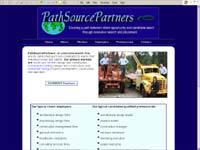 Path Source Partners
