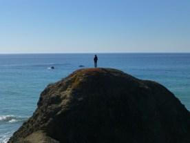 Kartum Wrights Beach