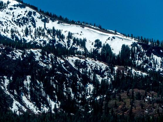 Mt. Lola