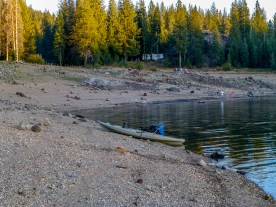 Jackson Meadows Res.