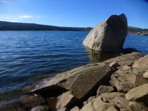 Loon Lake-no reserve @ California | United States