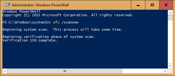 Windows 10 Start Menu Won't Open