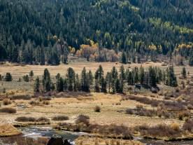 Perrazo Meadows