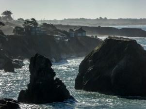 Nothern California Coast