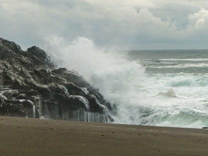 Wrights Beach